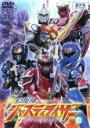【中古】DVD▼幻星神 ジャスティライザー 8(第28話〜第31話)▽レンタル落ち
