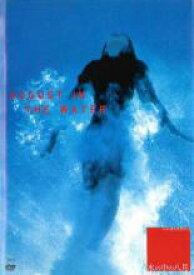 【中古】DVD▼水の中の八月▽レンタル落ち