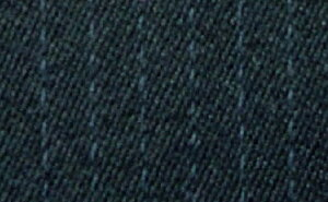 【暑さ対策】【オーダーメイド】オリジナル制電暗幕S-1遮光カーテン防炎(イ)遮光1級カネカロンベルトロン導電糸【自動お見積】あんまく防炎カーテン【RCP】【02P03Dec16】