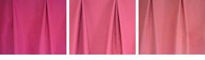 【暑さ&寒さ対策】日よけ【オーダーメイド】オリジナル完全遮光防炎暗幕KB-1遮光カーテン防炎(イ)/遮光1級/保温/遮音/遮熱/防音/防寒/防暑/アルミ【自動お見積】あんまく防炎カーテン【RCP】【02P03Dec16】【防災】