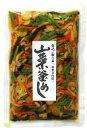 山菜釜めし 炊き込みご飯の素