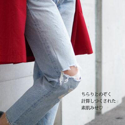 【YANUK/ヤヌーク】藤原裕コラボレーションデニムクラッシュヴィンテージ/80'sCrashVintageJeans57191502★日本製/MADEINJAPAN★