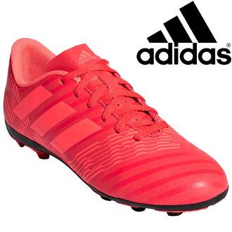 Adidas soccer Nemesis 17.4 AI1 J shoes youth EFM45-CP9207