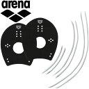 Arn 4435 blk