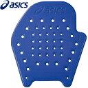 ◇アシックス 競泳 水泳 スイミング トレーニングパドル AC-003-42