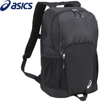 ◇ASICS backpack PRO BACKPACK28 EBA632-9090