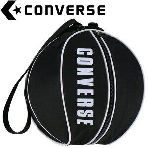 コンバース バスケットボール ボールケース C1951097-1911