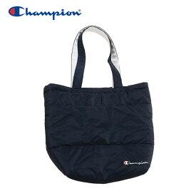 【クリアランスセール】チャンピオン トートバッグ ゴルフ C3-NS701B-370