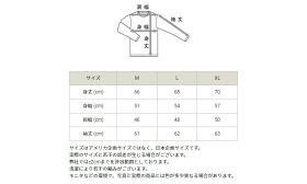 【40%OFF】チャンピオンニットクルーネックゴルフC3-NSA01-020メンズ18FW