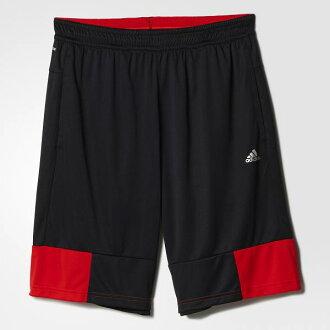 ○16 SS adidas(아디다스) 쿠라이마쇼트판트 2 BFX23-AJ4806 맨즈