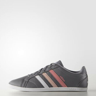 ○ 16FW adidas (adidas) CONEO QT AW4756-AW4756 women's shoes