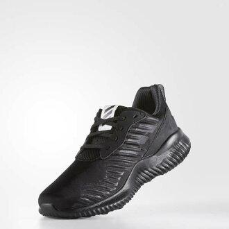 ○17SS adidas (Adidas) Alpha BOUNCE RC B42653-B42653 men shoes