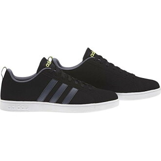 ○17SS adidas(阿迪达斯)VALSTRIPES2 SN B74452-B74452人鞋