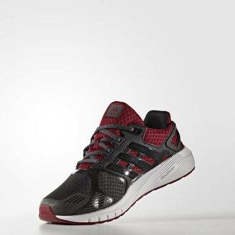 ○17SS adidas (Adidas) Duramo 8 BB4654-BB4654 men shoes