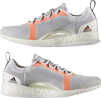 ★adidas (Adidas) sneakers shoes kids KIDS duramo 8 K BB3025
