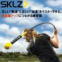 Skl 004671
