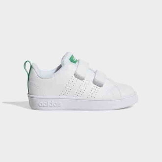 ○17SS adidas (Adidas) VALCLEAN2 CMF INF AW4889-AW4889 men shoes