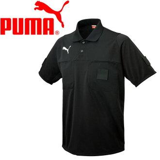 ○ 14SS PUMA (PUMA) at 903305-01 hansodere free shirts men's & unisex annexspfblike