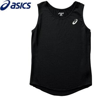 ●! ◇14 S1 asics(아식스) WS러닝 셔츠 XT2034-90 레이디스