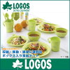 -与烹饪的筷子餐具设置框 81285004 存储转移的标志标志框方便餐具设置 ! 4 人 ! 1201 _ 闪存