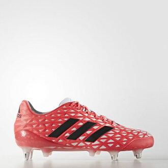 ○ 16FW adidas (adidas) cacari-Lito SG AQ2044-AQ2044 mens shoes