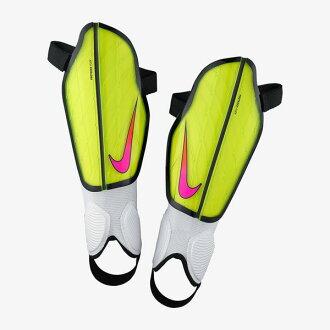○ 16FA NIKE SP0313-702 men's Flex, protega (Nike)