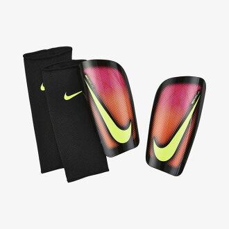 ○ 66fa NIKE (Nike) Mercurial Lite sp2086-606 men