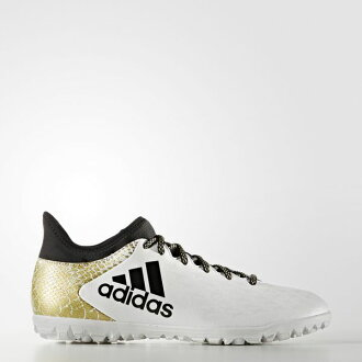 ○ 16FW adidas (adidas) x 16.3 TF AQ4352-AQ4352 mens shoes