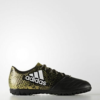 ○16 FW adidas(아디다스) 엑스 16.3 TF LE BB4197-BB4197 맨즈 슈즈