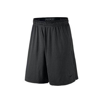 ○ 16FA NIKE (Nike) DRI-FIT FRY 9-inch short 742518-060 mens