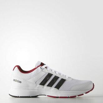 ○ 16FW adidas (adidas) CLOUDFOAM VSCITY AW4689-AW4689 mens shoes