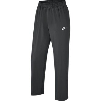 ○It is grr underwear 804,315-060 men OH in 17SP NIKE (Nike) season
