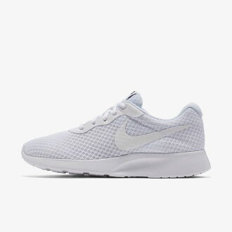 ○17SP NIKE (Nike) women tongue Jun 812,655,110-110 Lady's shoes