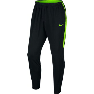 ○17SP NIKE (Nike) ACADEMY DRI-FIT KPZ underwear 839,364-015 men