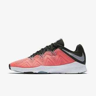 ○17SP NIKE(耐克)妇女变焦距镜头状态TR 852472600-600女士鞋