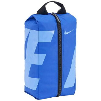 ○17SP NIKE (Nike) alpha adapt Shoo bag BA5301-452 men