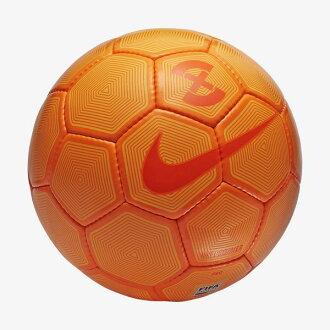 ○17 SP NIKE(나이키) 풋볼 X프리미어 SC3037-810 맨즈