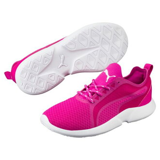 ○17SS PUMA (Puma) Puma Vega Evo 362,420-03 Lady's shoes