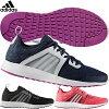 ★16 FW adidas(아디다스) 란닝슈즈레디스페미니 adidas AQ6474 AQ6476 AQ6478
