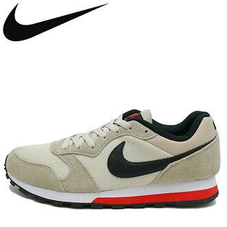 ○17SP NIKE(耐克)MD赛跑者2 749794200-200人鞋
