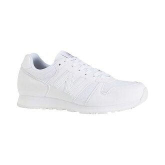 ○17SS New Balance (New Balance) M340 M340WT2E men shoes