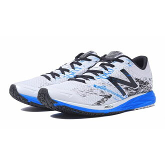 ○17SS New Balance (New Balance) STROBE M MSTROLZ12E men shoes