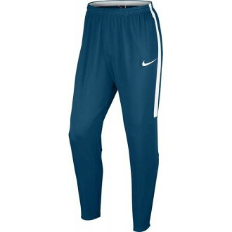 ○17SU NIKE (Nike) ACADEMY DRI-FIT KPZ underwear 839,364-457 men