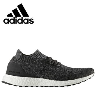 info for 2416c 7b4b2 Adidas ultra boost UltraBOOST Uncaged shoes BY2551
