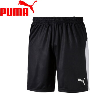 ○18SP PUMA (Puma) LIGA game underwear 703,641-03 men