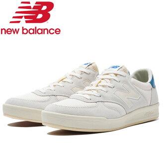 新平衡CRT300 CRT300VWD人鞋
