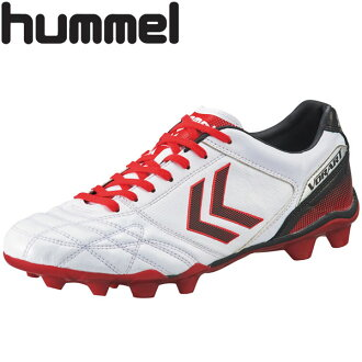 ○17FW hummel (Hyun Mel) borate LSR HAS1237-1020 shoes