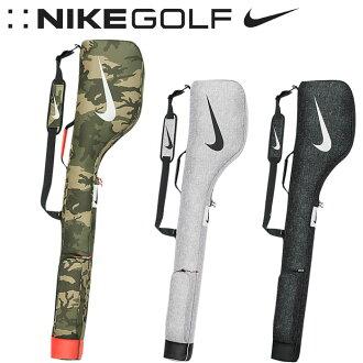 NIKE 나이키 나이키 스포츠 골프 레인지 케이스 GA0259