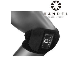 【ゆうパケット配送】 BANDEL(バンデル) ラップ サポーター エルボー WRAP-SUPPORTER ELBOW