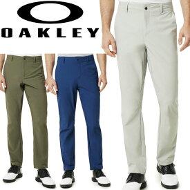 【最終処分】 オークリー ゴルフウェア ストレッチ パンツ 422523